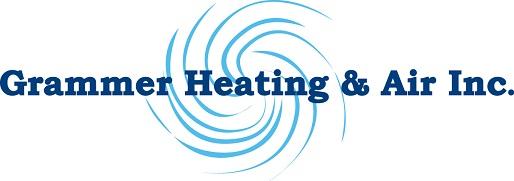 Grammer Heating & Air Inc.